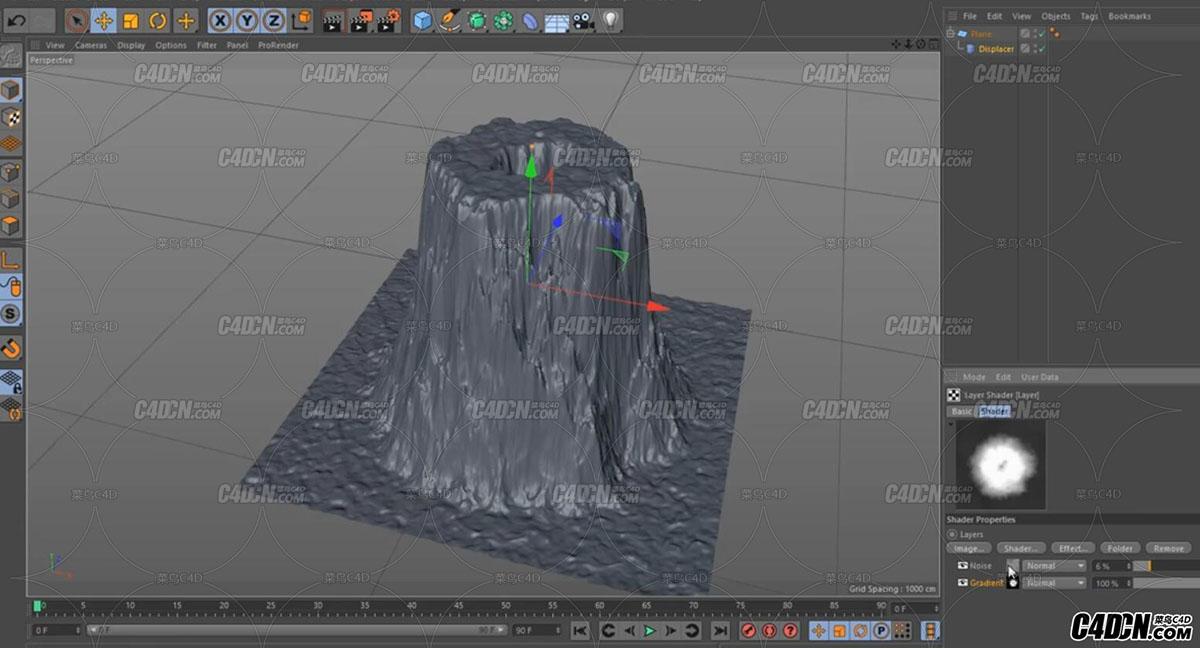 火山3.jpg