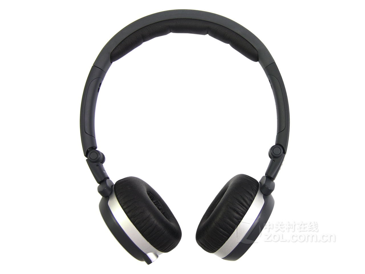耳机建模  渲染