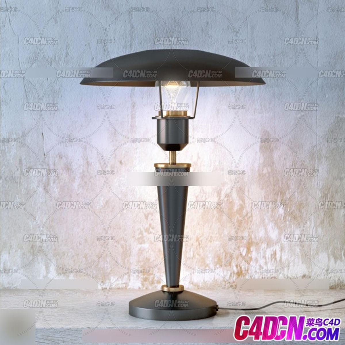 现代照明灯具模型-落地灯013.jpg