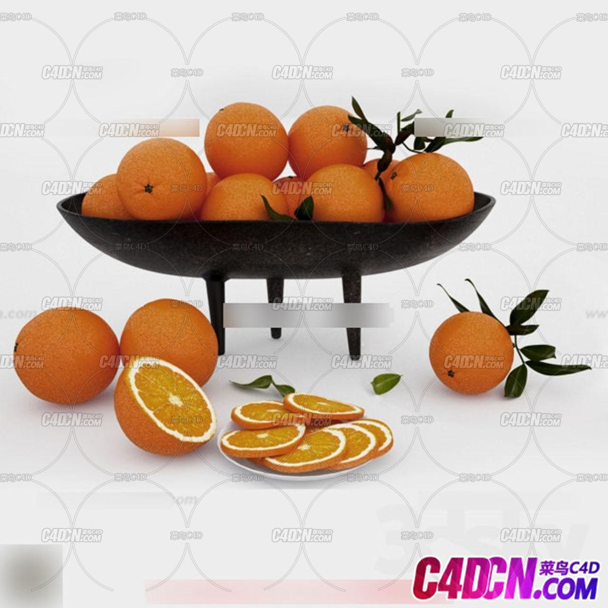 现代厨房装修用品模型061.jpg