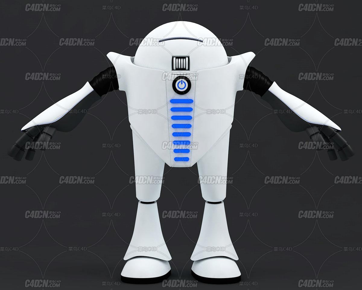 35机器人带灯光2.jpg