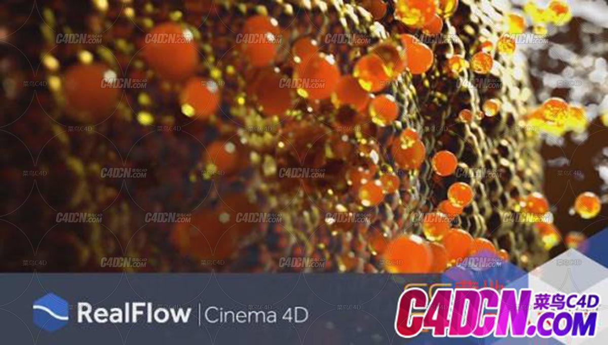 Nextlimit-Realflow-Cinema-4D-v1.0.0.jpg