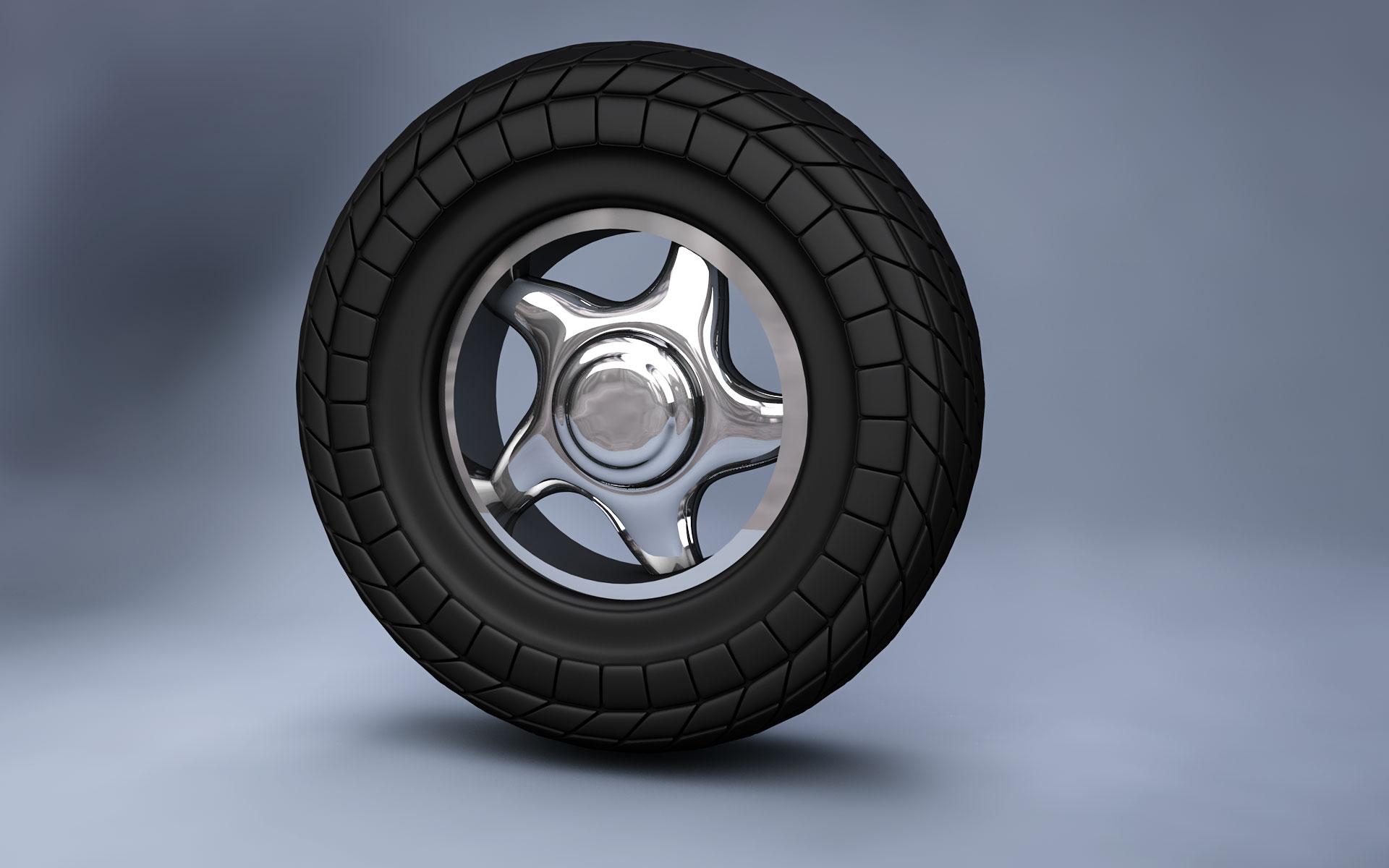 轮胎finish.jpg
