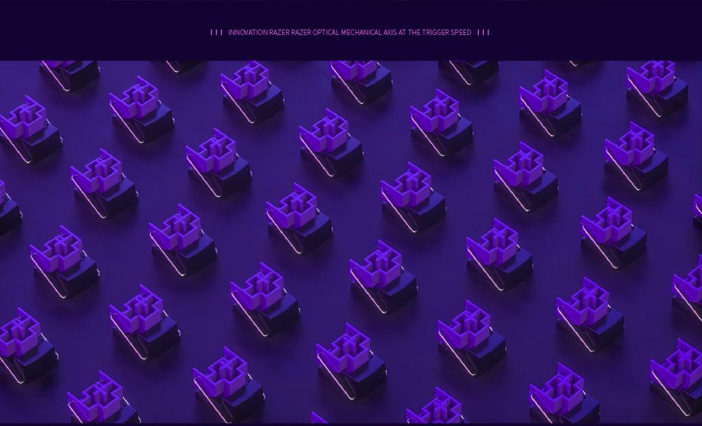 键盘排版-06.jpg