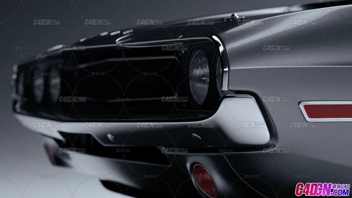 Dodge-Challenger-Front-Side-CU.jpg