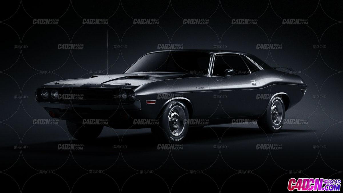 Dodge-Challenger-Hero-Wide.jpg
