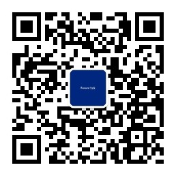 qrcode_for_gh_53ad63b488df_258 (1).jpg