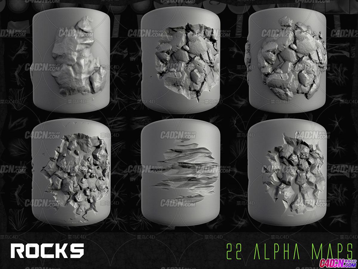jonas-roscinas-rocks.jpg