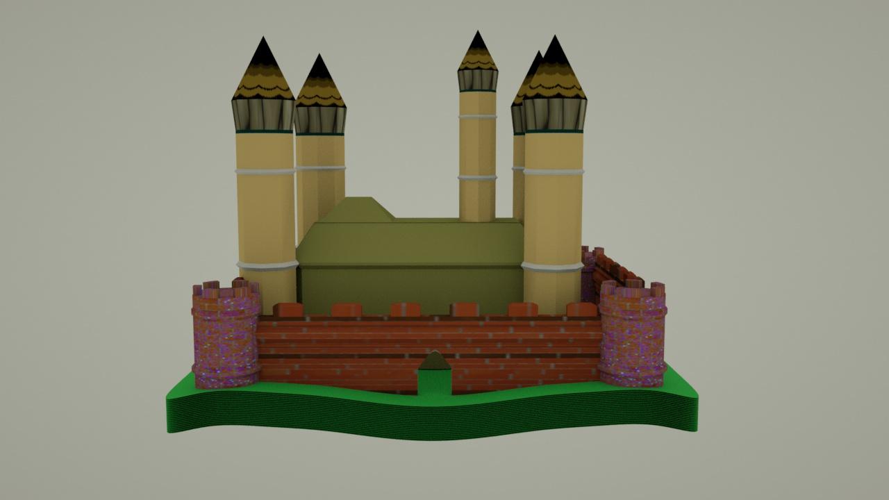 卡通城堡.jpg