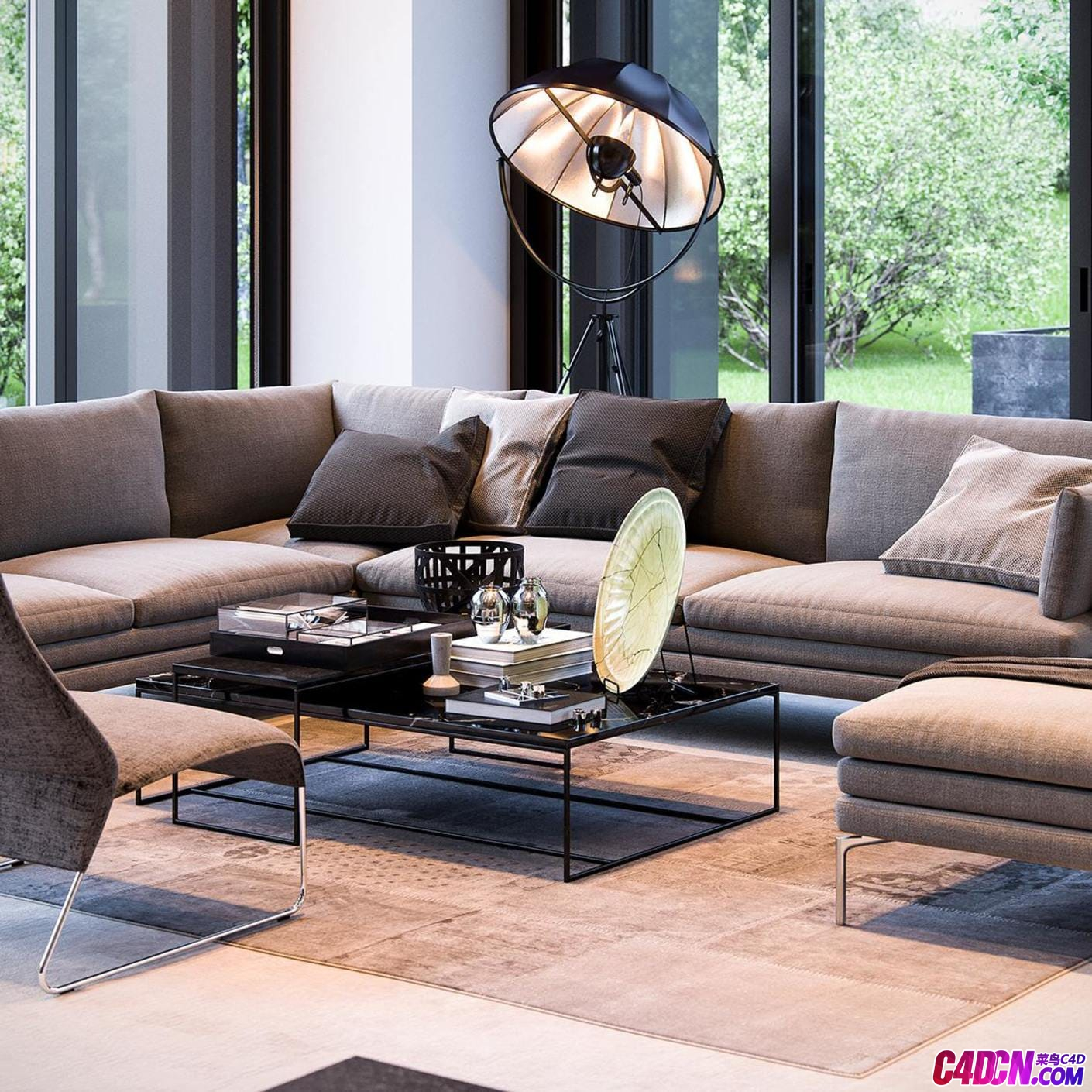double-aye-living-room-interior-vray-3ds-max-01.jpg