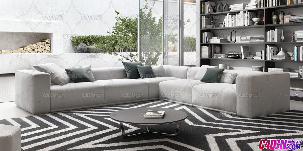 viarde-poliform-sofa-interior-design-vray-3ds-max-01.jpg