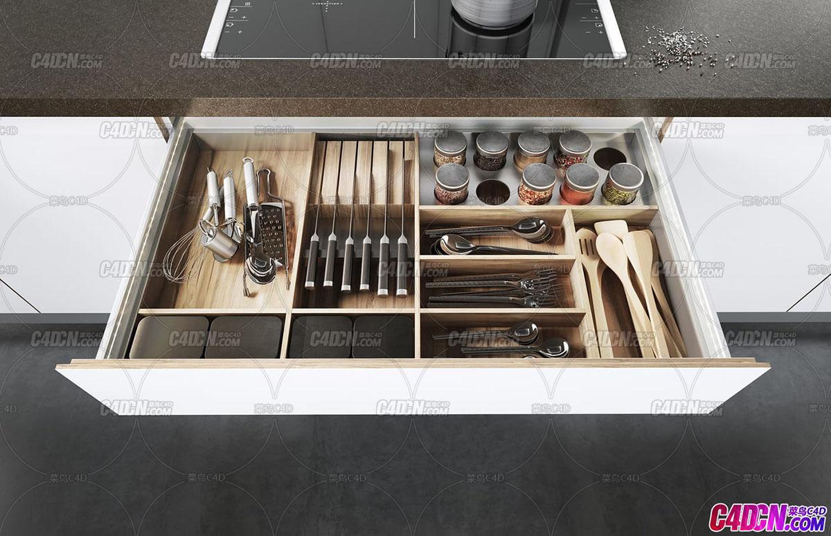viarde-kitchen-alumove-interior-design-vray-3ds-max-02.jpg