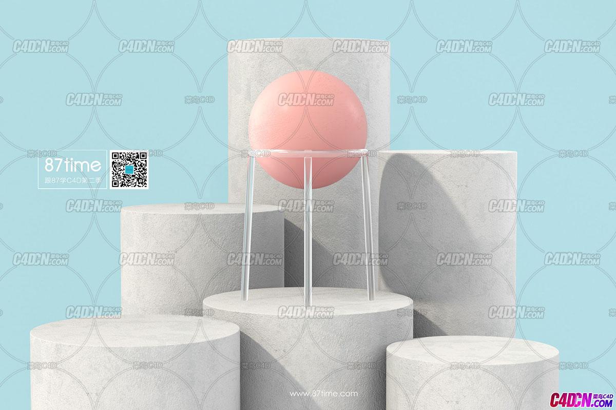 圆柱 (0-00-00-00)_看图王.jpg