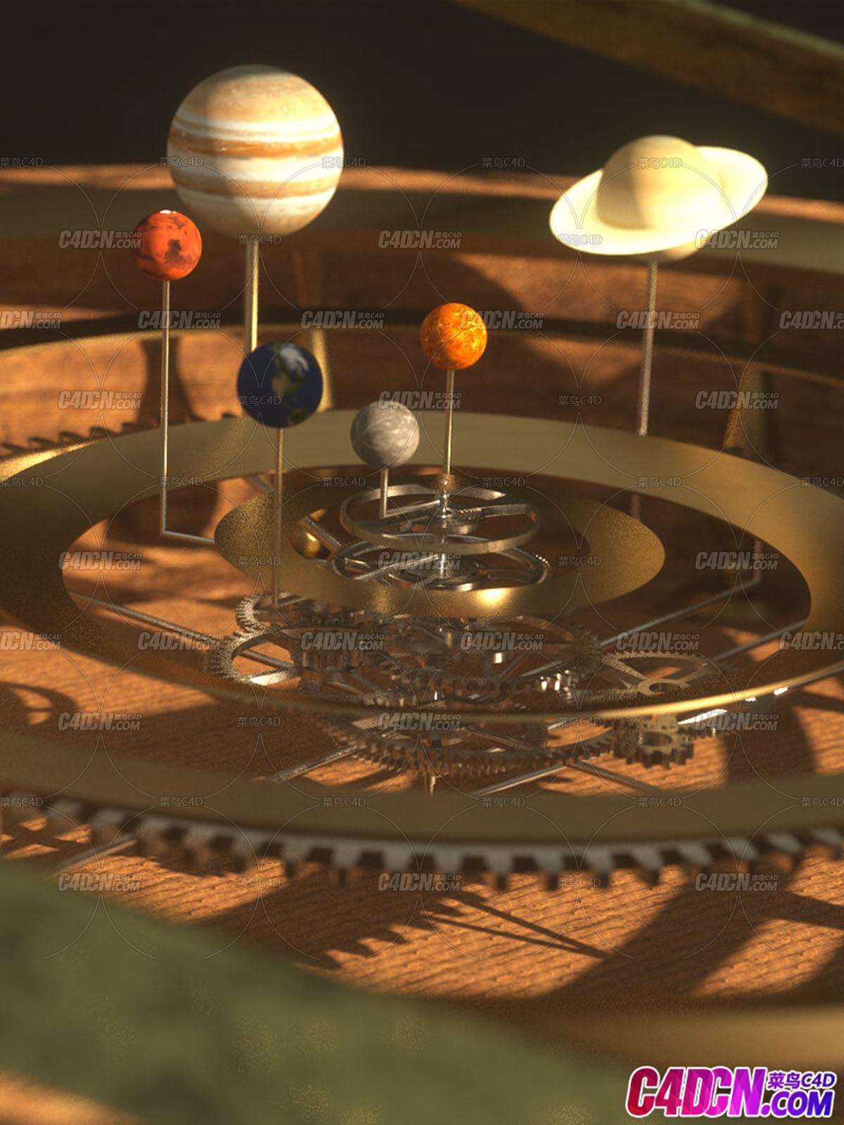 1太阳系.jpg