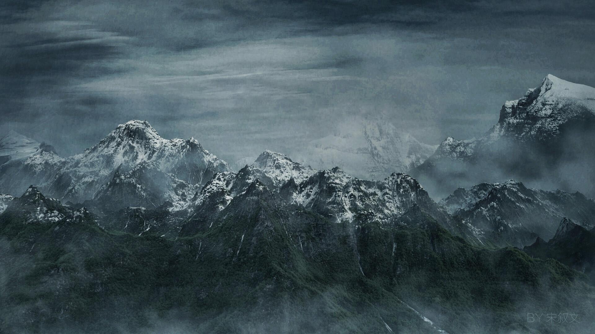 鬼蜮雪山2压缩.jpg