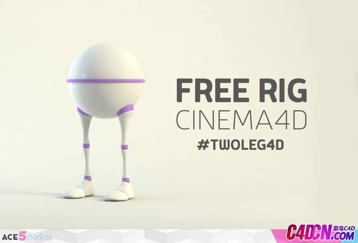 Two-Leg-Cinema-4D-rig-Cover-image-1030x701.jpg