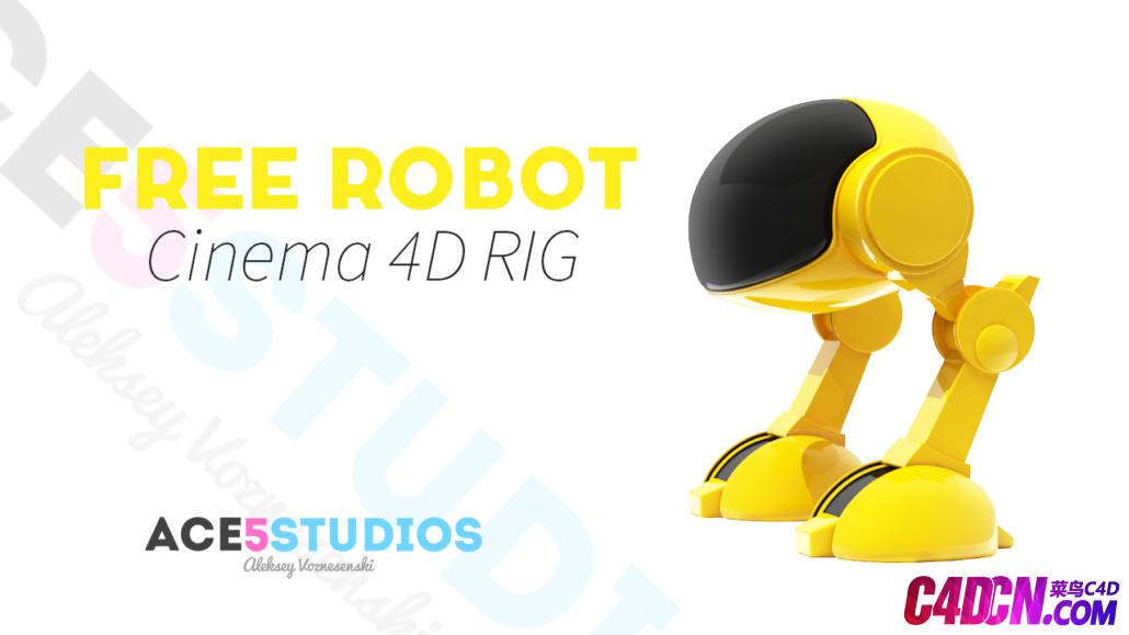 robotSplash-1030x579.png
