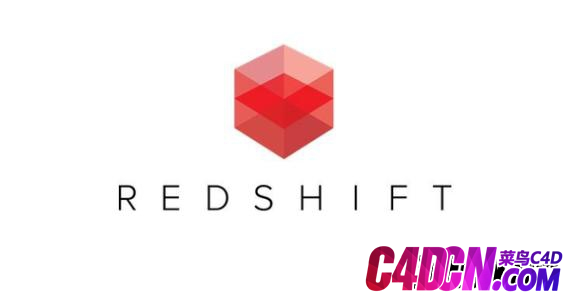 C4D插件 Redshift v2.5.48 漢化版插件