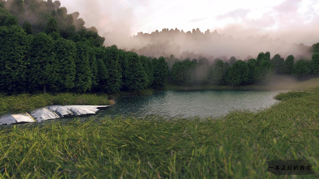 自然场景1.jpg