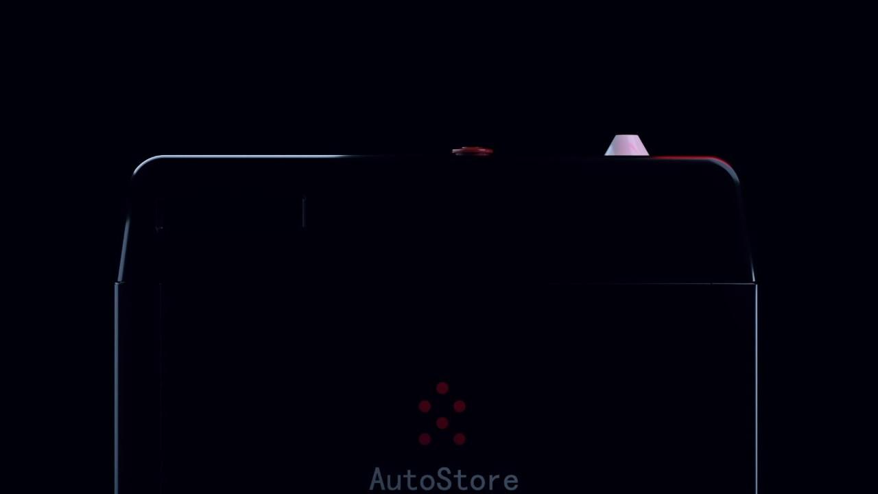 AutoStore B115[00_00_09][20191113-170836].jpg
