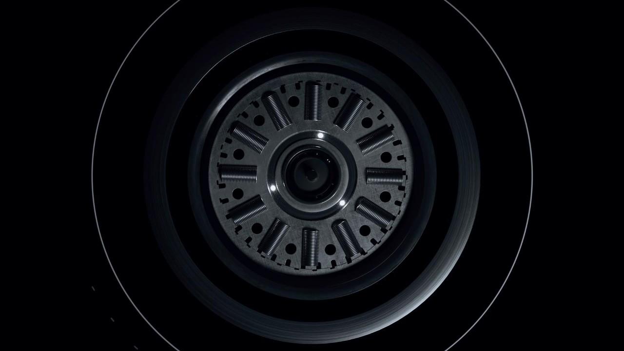 AutoStore B115[00_00_42][20191113-171106].jpg