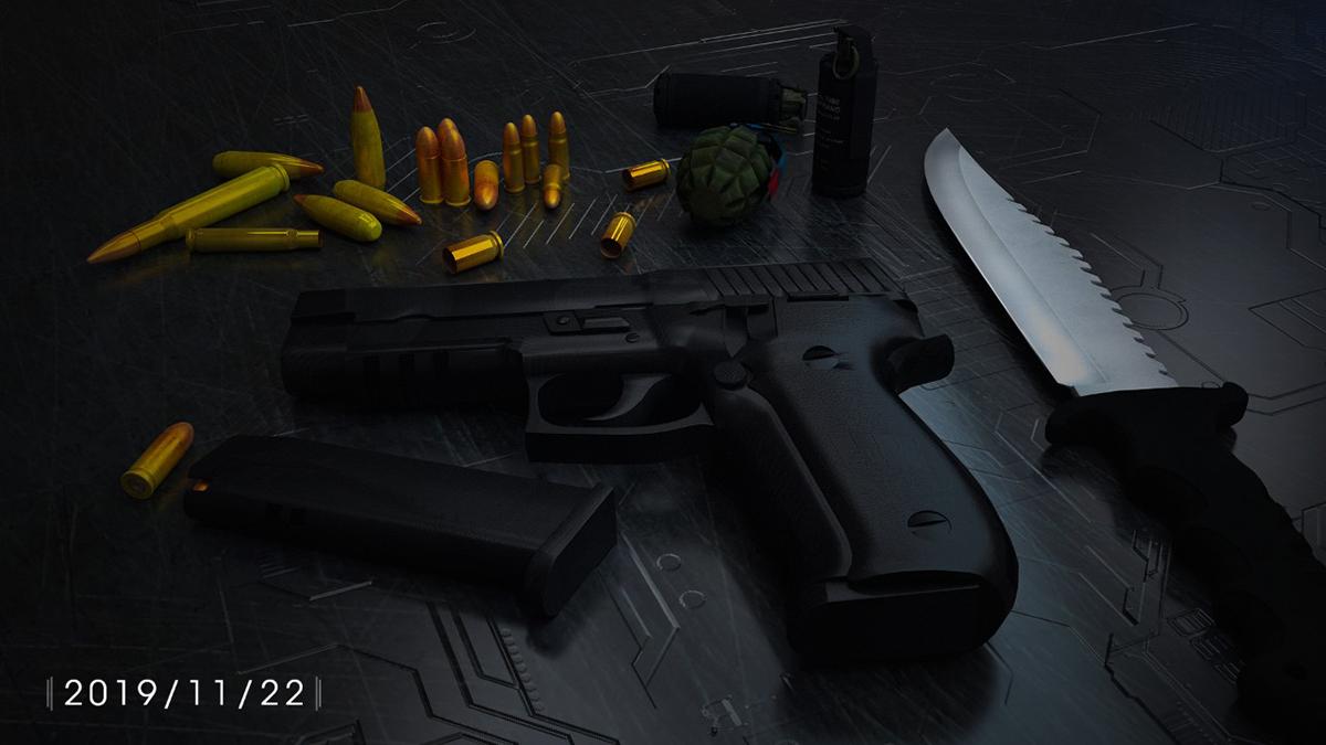 手枪0062.jpg