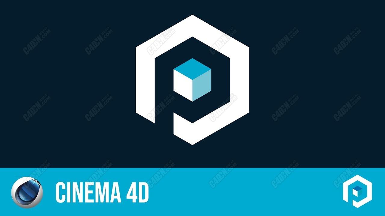 C4D材质插件转换器汉化版 Poliigon Material Converter Cinema4D Installation V1.4.8