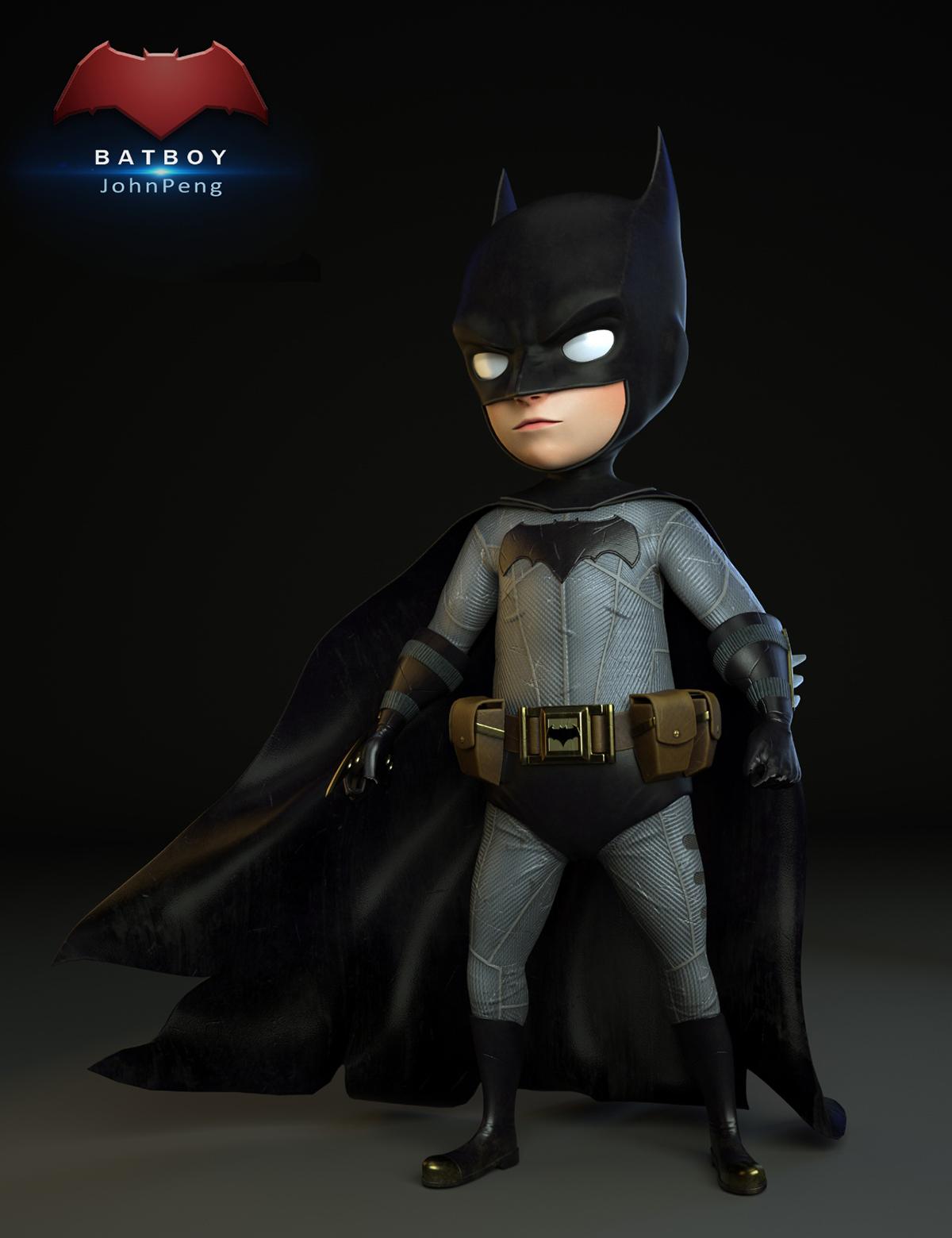 batboy-OC-0206-1.jpg