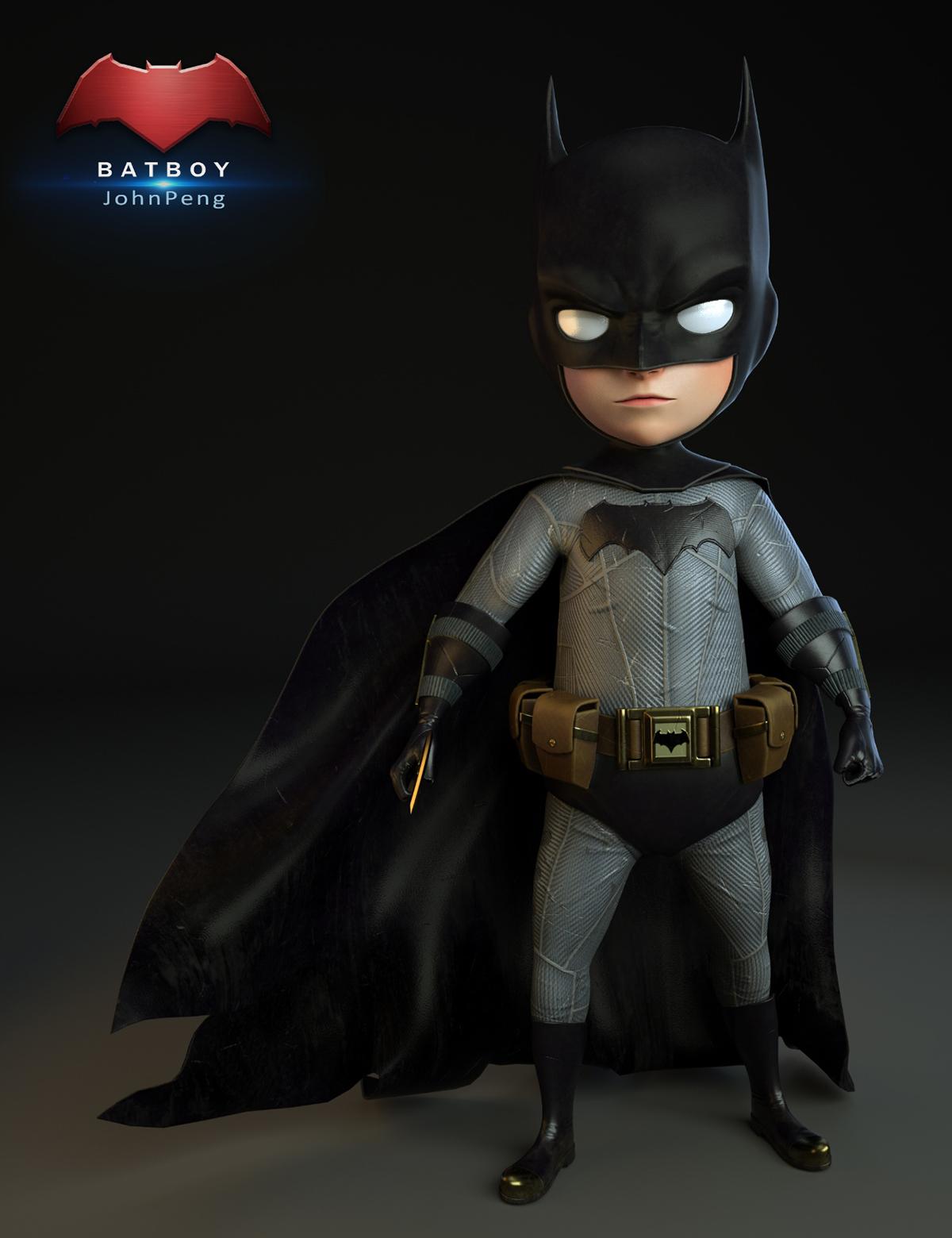 batboy-OC-0206-2.jpg