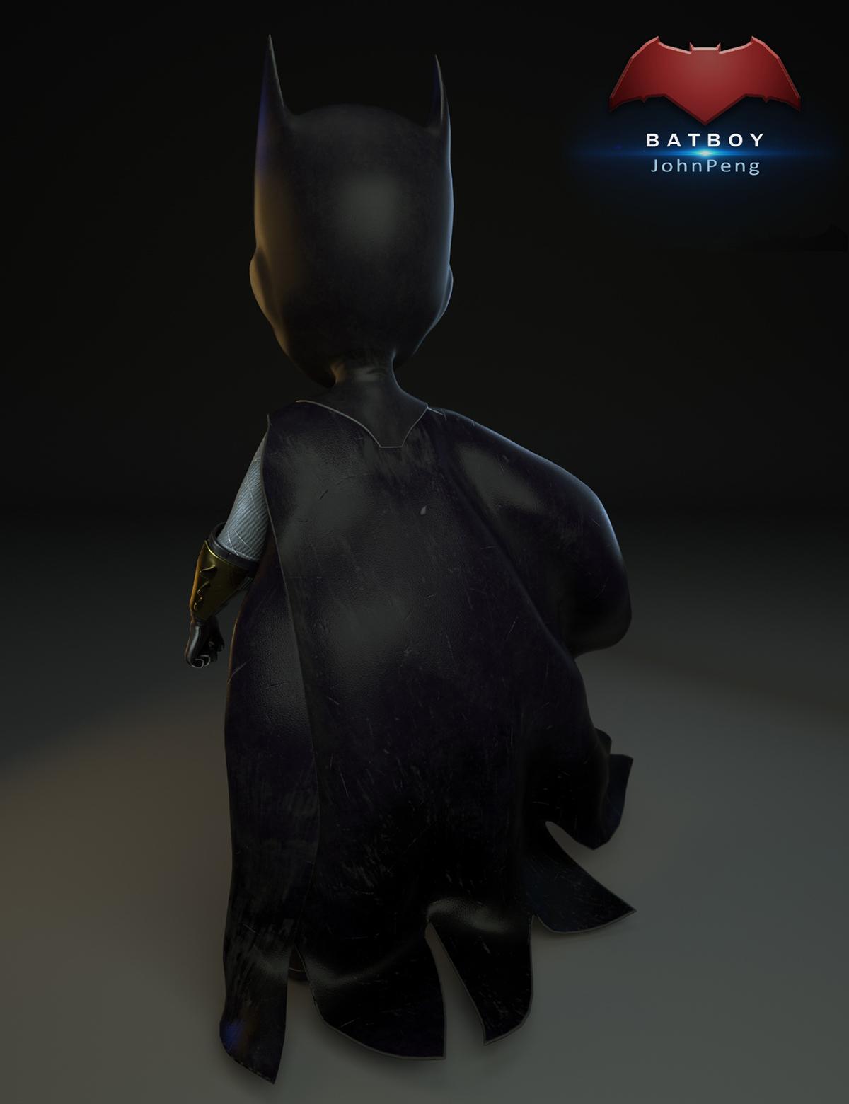 batboy-OC-9.jpg