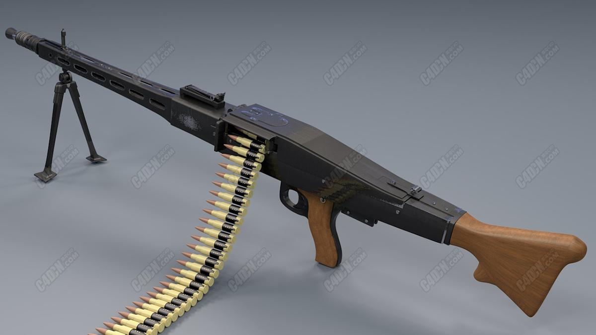 MG42---15_0036.jpg