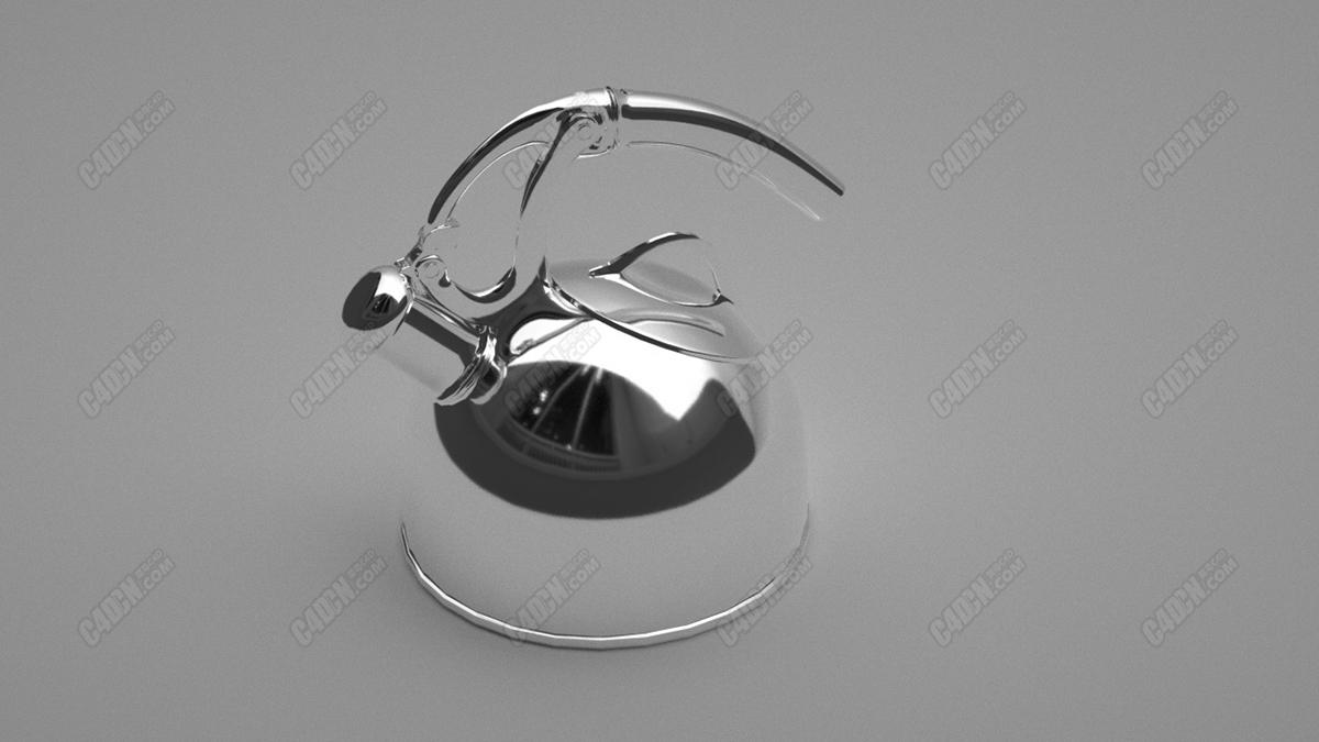 水壶不锈钢