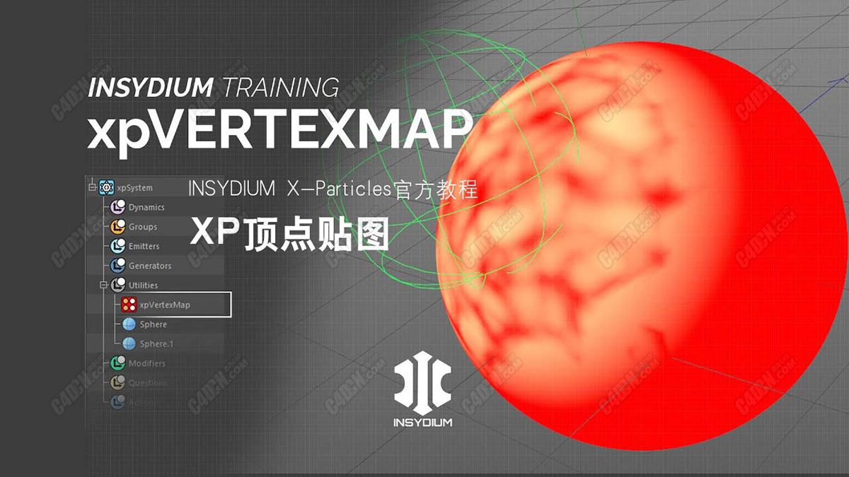 XP权重.jpg