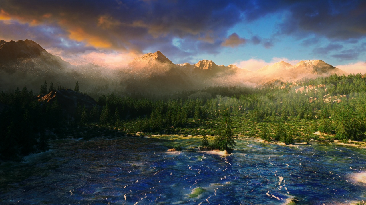 山景2.jpg