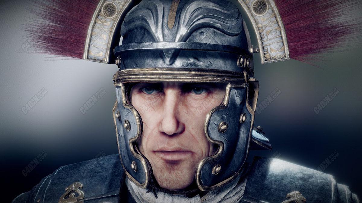 Roman Centurion Evocatus-7394b52febf344d78e346f35fab8fb01.jpeg