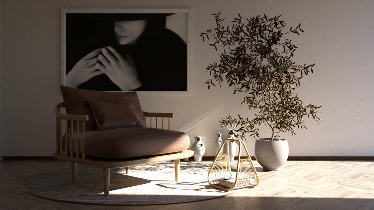 现代单人沙发.jpg