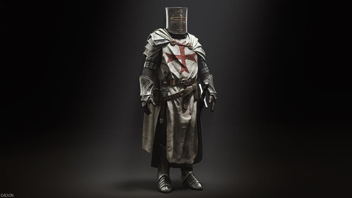 十字军骑士..jpg