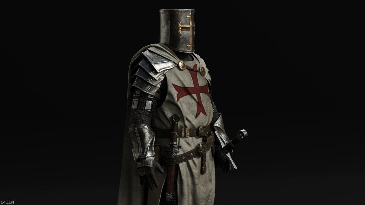 十字军骑士,.jpg