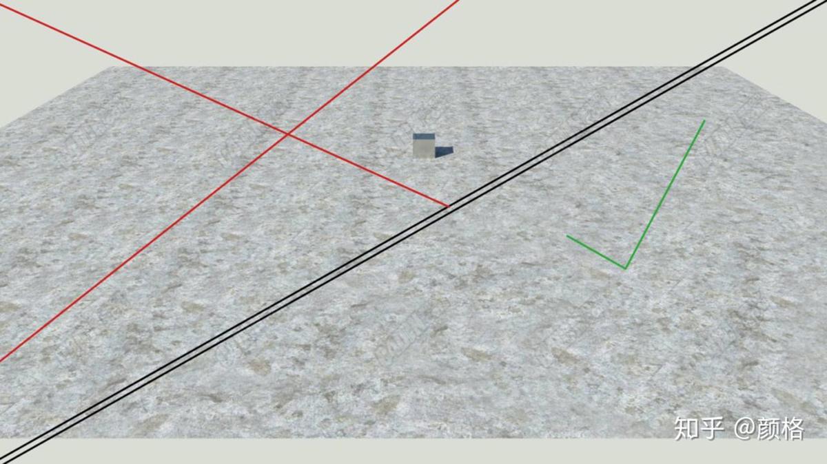 C4D里不成多得的贴图制做利器-7.jpg