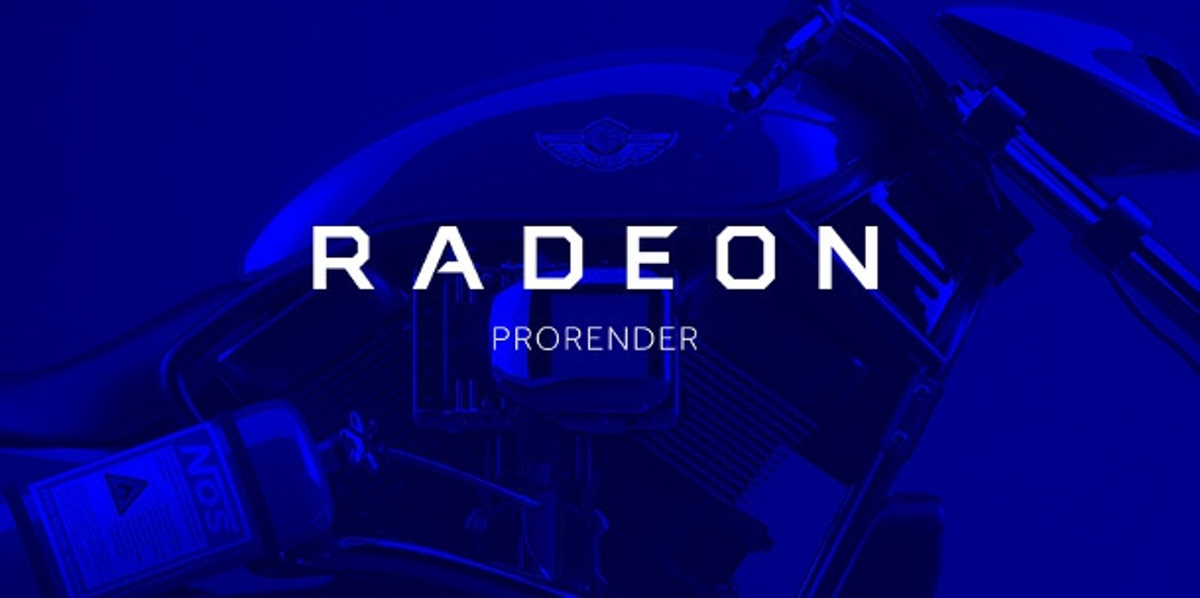 MAXON和AMD共同开发内置自带GPU渲染器插件-1.jpg