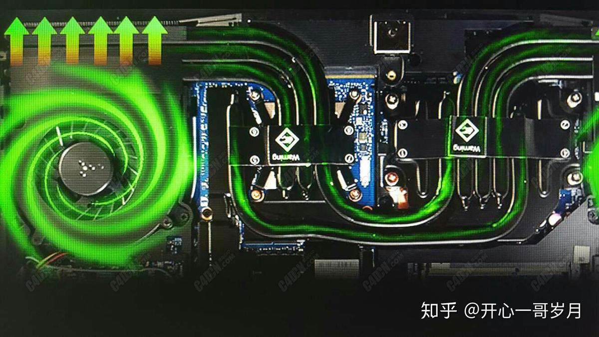流畅运行C4D需要什么样的硬件配置?-13.jpg