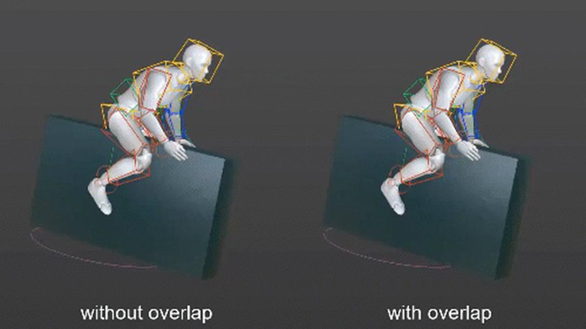 神器介绍:C4D角色动画助手Springy开发原型-1.jpg