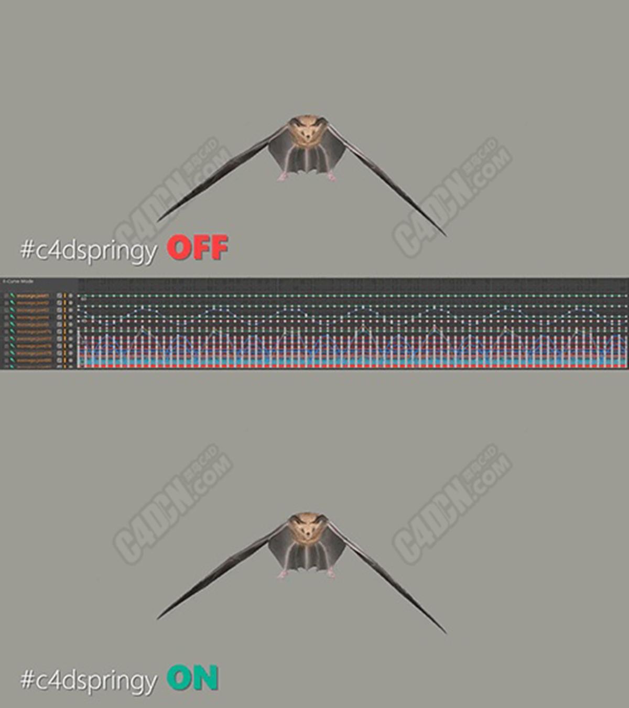 神器介绍:C4D角色动画助手Springy开发原型-4.jpg