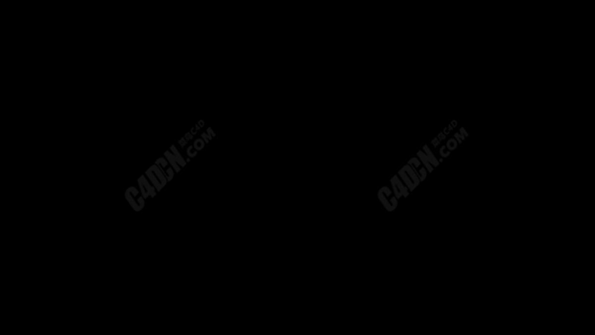 2017年度C4D官方认证训练的学员做品集锦欣赏-1.jpg