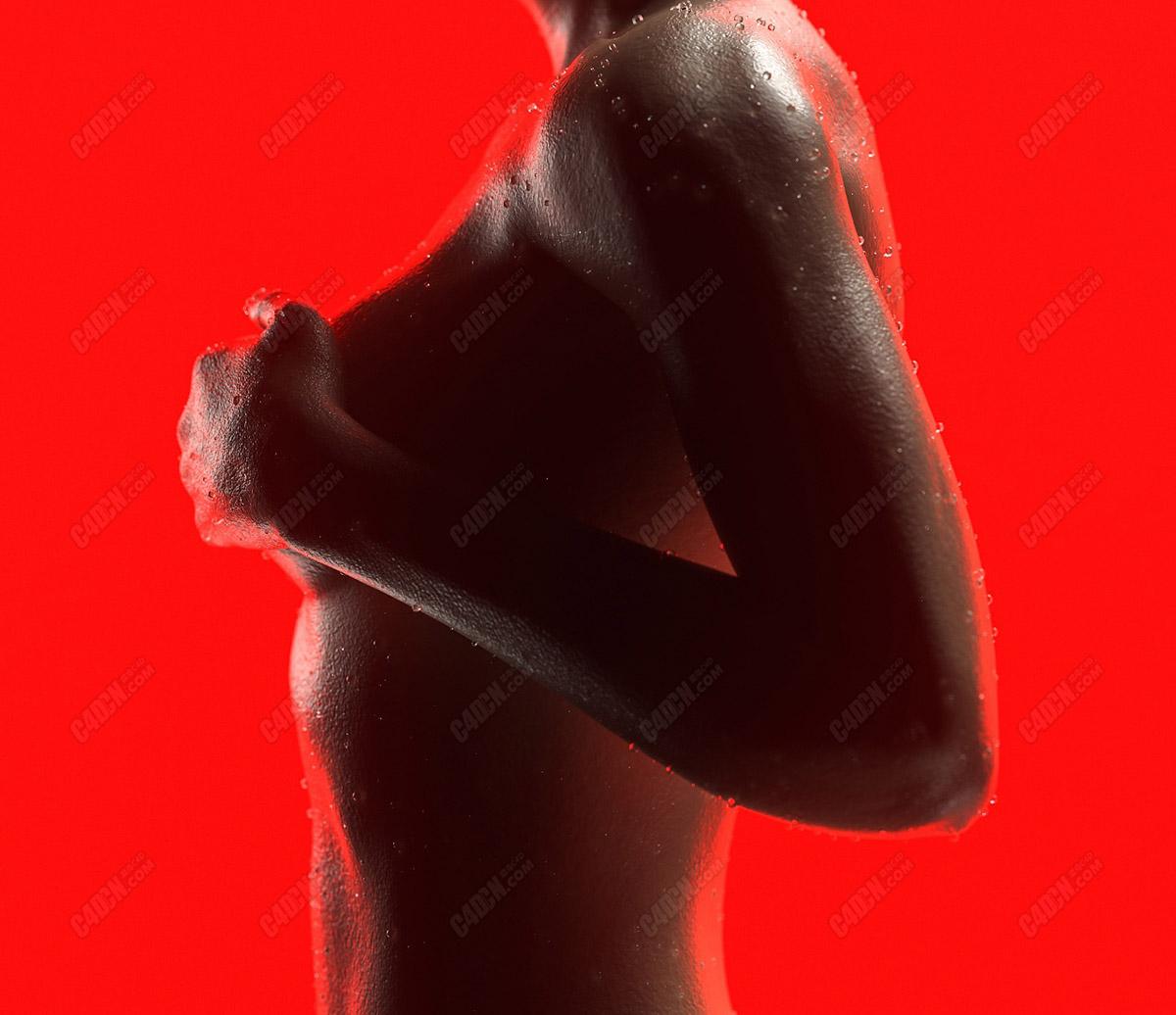 [22-01-20] - Red.jpg