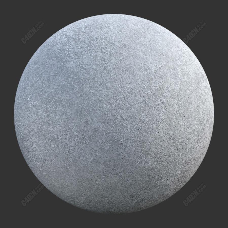 6K分辨率混凝土材质纹理贴图合集[1.4G] Poliigon Textures Concrete