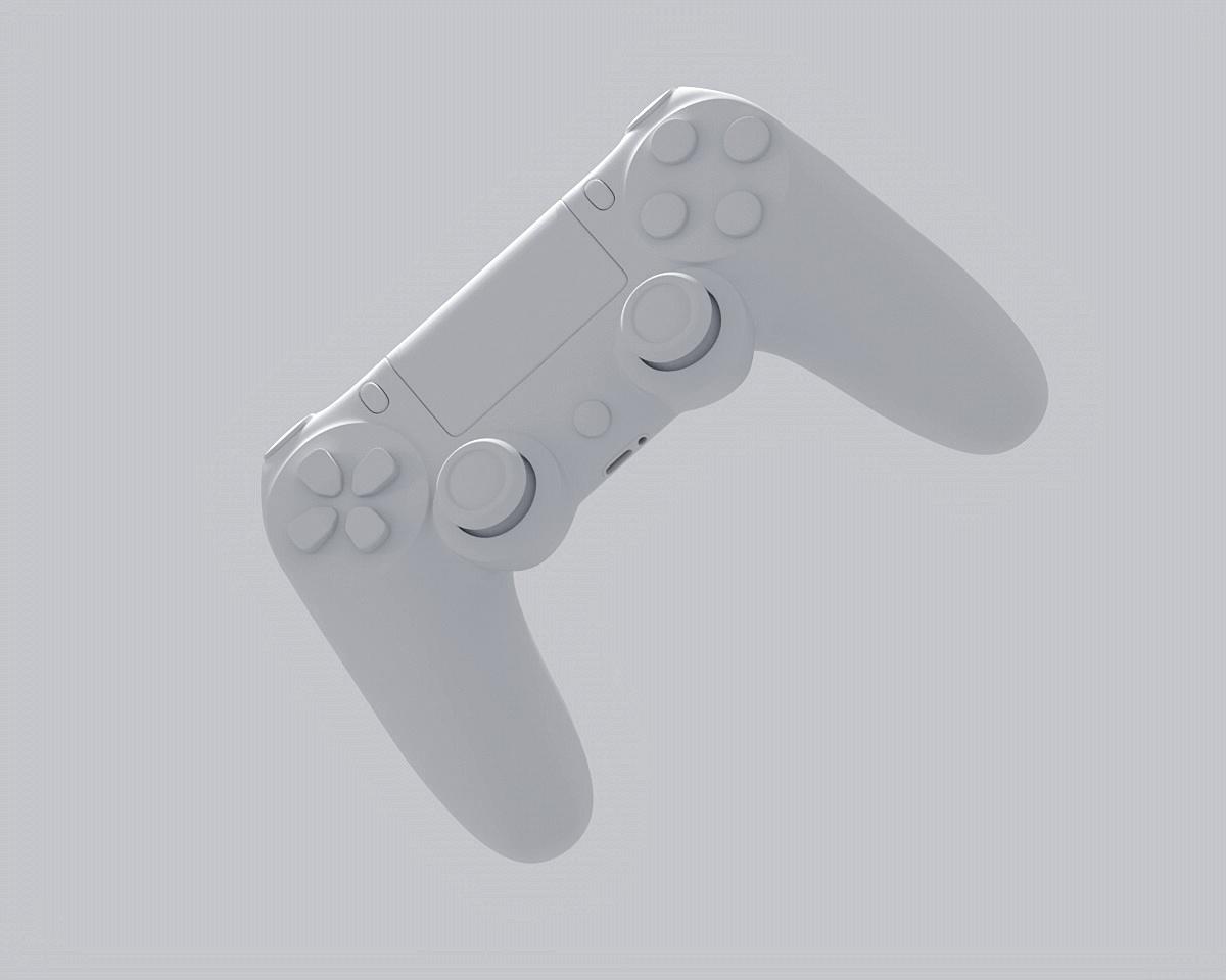 白模2.jpg