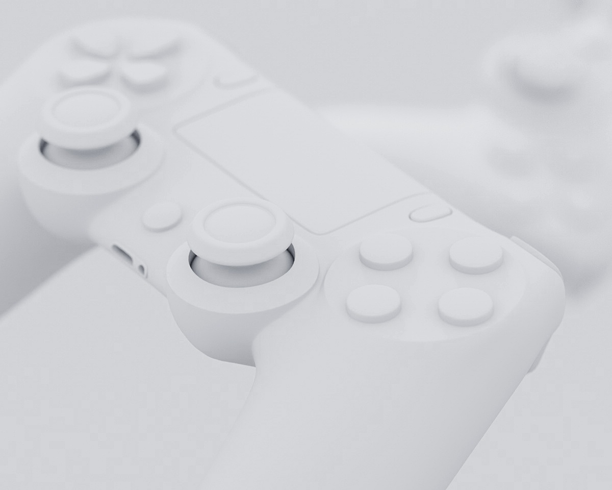 白模3.jpg