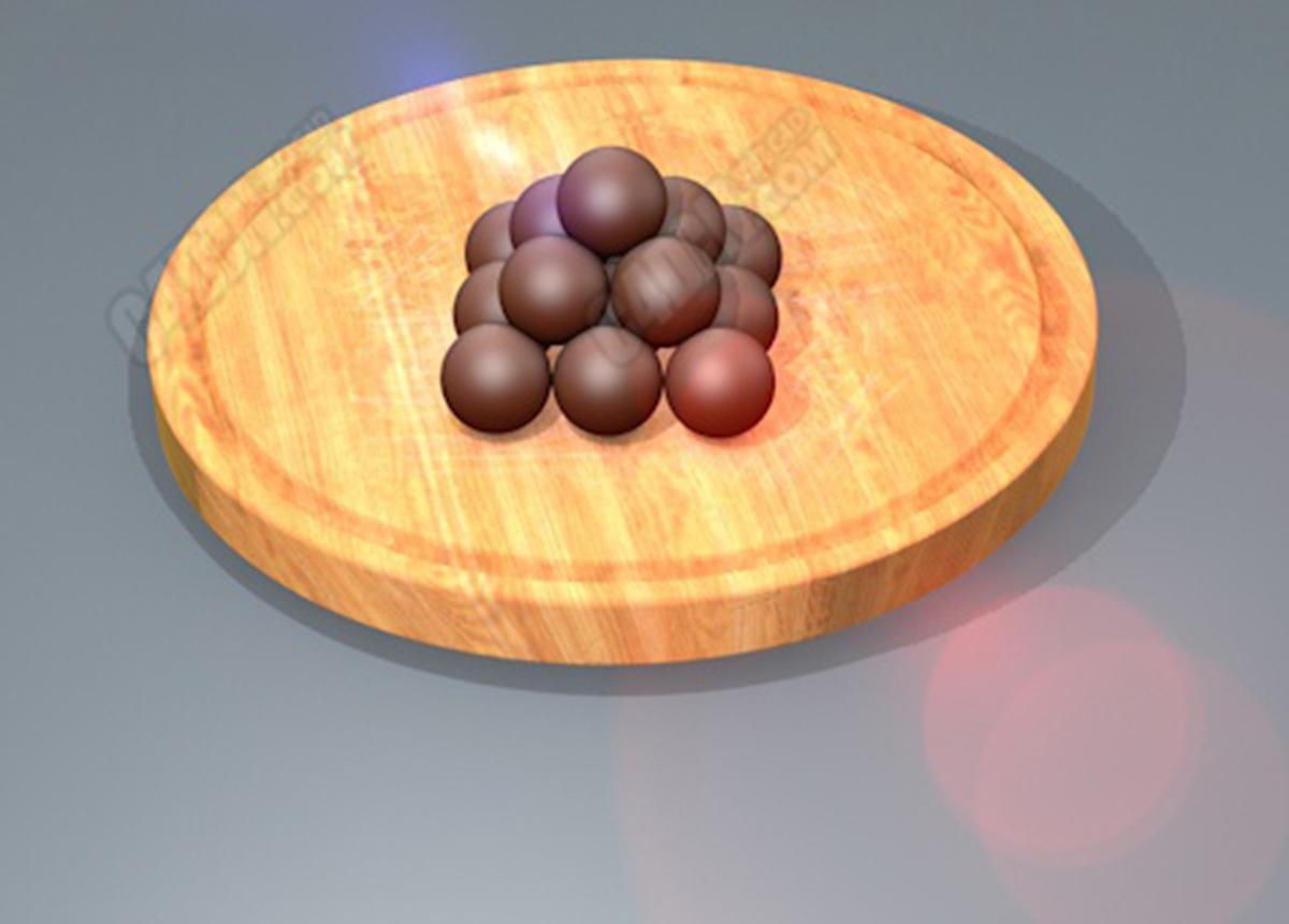 C4D模型3.jpg