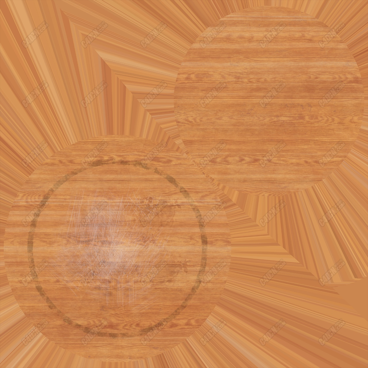AMxxx_023_cutting_board_Diffuse.png